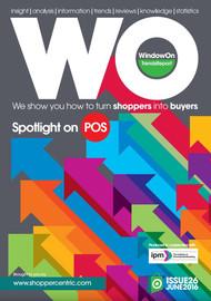 WindowOn Spotlight on POS (Issue 26)