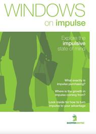 Windows on impulse (Issue 01)