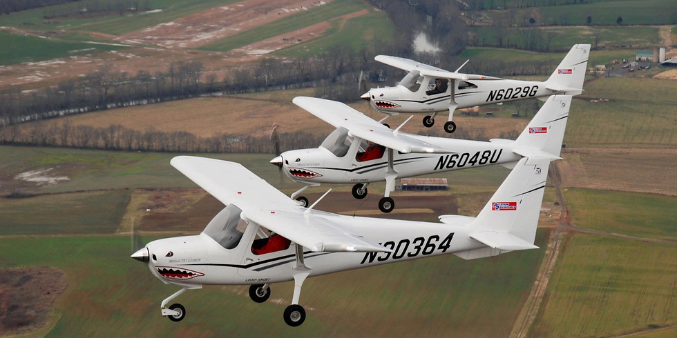 Aircraft Leaseback Program and Used Aircraft Buyer's Tips