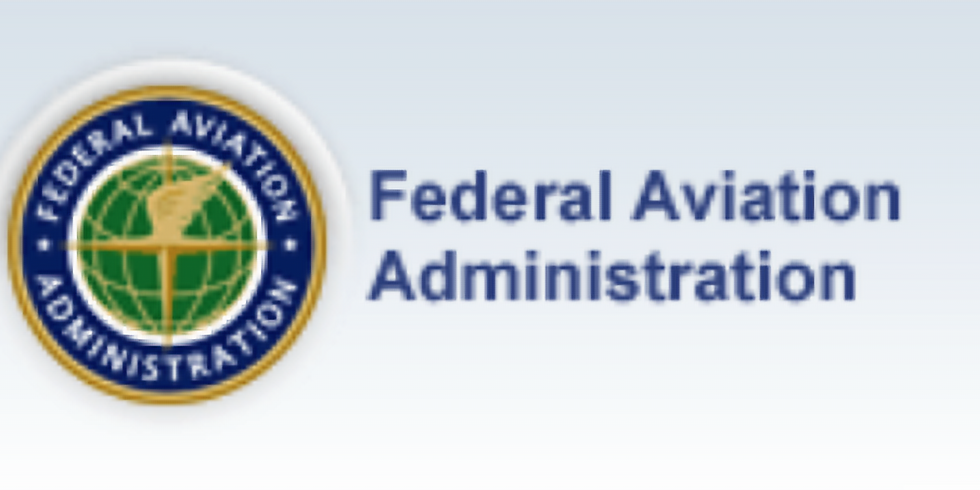 Encore: National Capital Region Airspace and Operations
