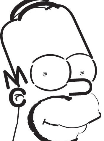 Homer by NF.jpg