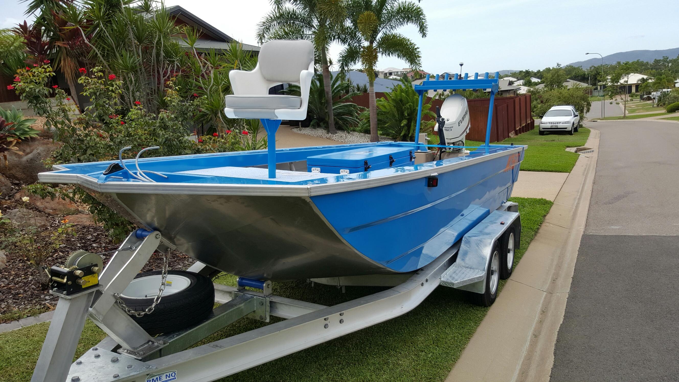 boat2