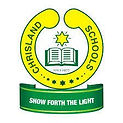 Chrisland-School-Lagos.jpg