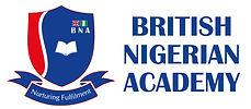 british nigerian academy.jpg