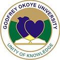 Gofrey Okoye.jpg