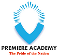 premier academy.png