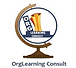 OrgLearning Consult