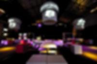aménagement, space designer, scenography, scenography, disco bar, dj, concert, liege, night, box, design