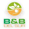 Frutos y Raices Tropicales - Logo.png