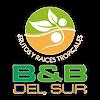 Frutos y Raices Tropicales - Logo.png