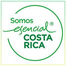 Somos Esencial Costa Rica.jpg