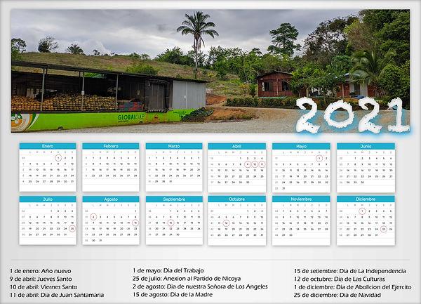 Calendario Feriados 2021 copia.jpg
