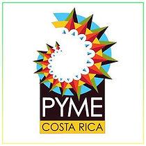 PYME COSTA RICA.jpg