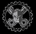Copy of RSMC_w-gear_transparent_NEW.png