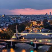 Paris-Rp