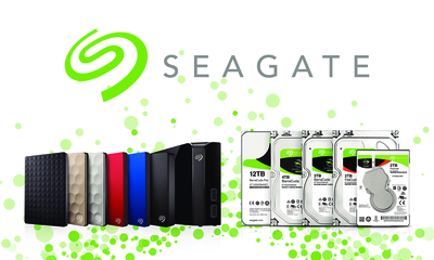 seagate_productdesign.png