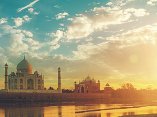 Jewish India, a Spiritual Journey