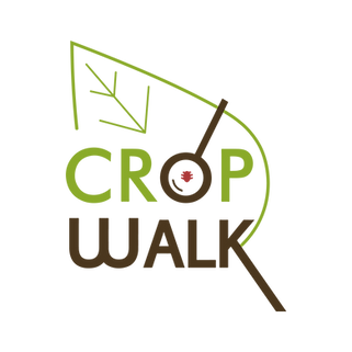 CropWalk Logo.png