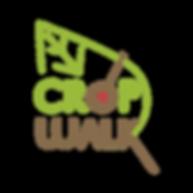 CropWalk Logo Light.png