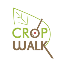 CropWalk Logo Light.png