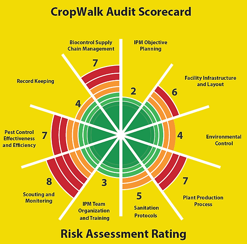 CropWalk Audit Scorecard.png
