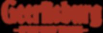 Logo Geerlisburg