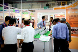 2016 Renewable energy India expo