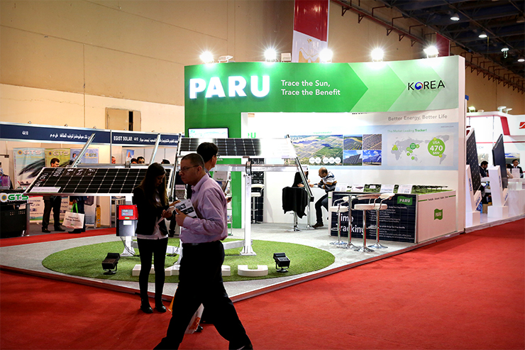 PARU5070_740