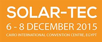 [PARU Solar Tracker] Exhibition01