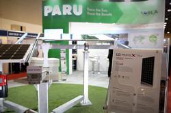 PARU5089_740