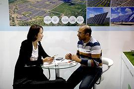 [PARU Solar Tracker] Solar-Tec3
