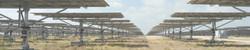 [PARU Solar Tracker] Al