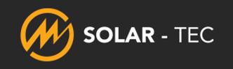 [PARU Solar Tracker] Exhibition