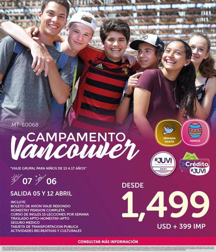 web_campvanc.jpg