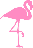 flamingo-310950_1280.png