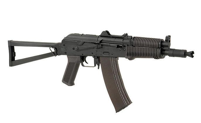 AKS74UN CM.045
