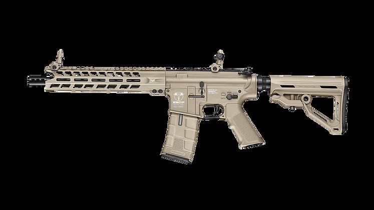 ICS Peleador - 303mm - TAN