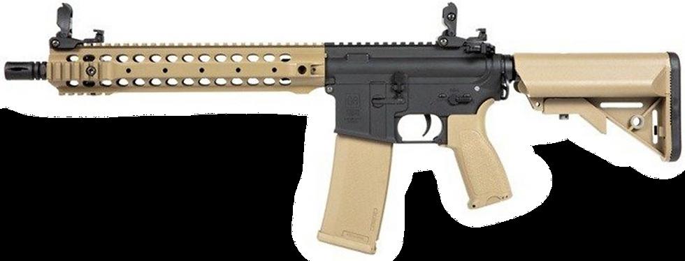 RRA SA-E06 EDGE™