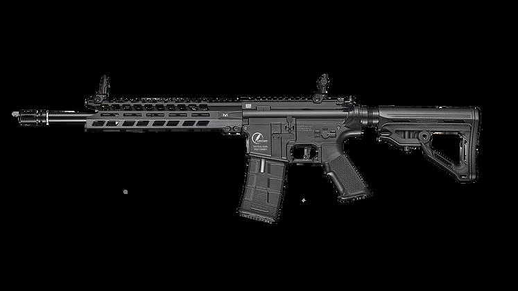 ICS Peleador - 375mm