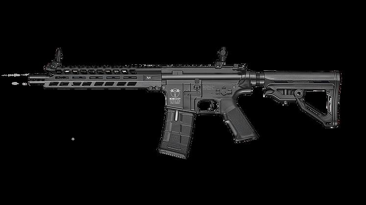 ICS Peleador - 303mm