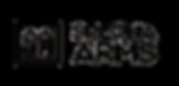 Specna Arms logo.png