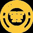 F+F Monogram Logo 0618_F+F Monogram Y.pn