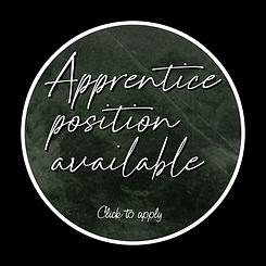 Apprentice Button.png