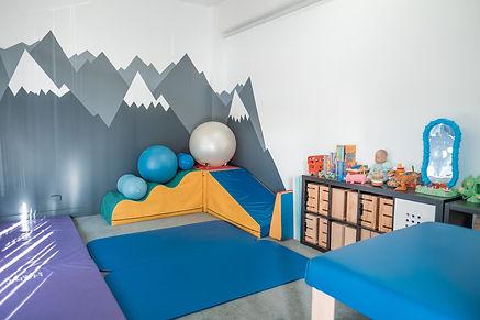 summit_rehab_paediatric_therapy.jpg