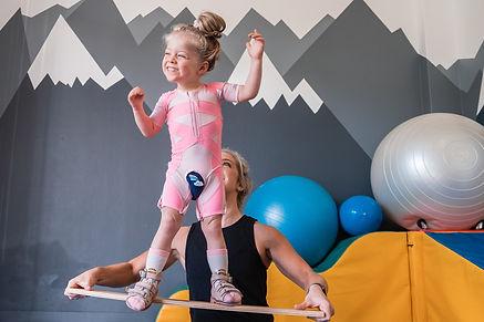 summit_rehab_paediatric_therapy_sydney
