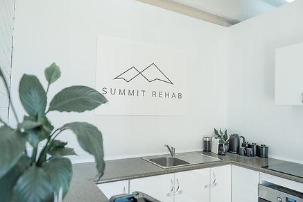 summit_rehab_paediatric_therapy_sydney.j