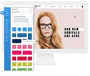 Web Design Shenfield, Essex. Marketing Agency