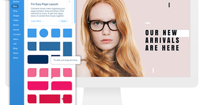 3 Website Designer Tips and Tricks to Boost Your Sales