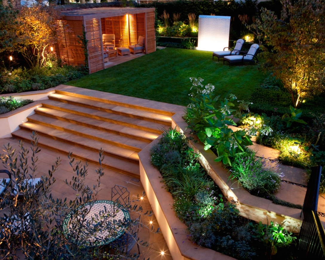 fair-garden-designs-ideas-on-styles-home
