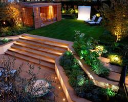 fair-garden-designs-ideas-on-styles-home